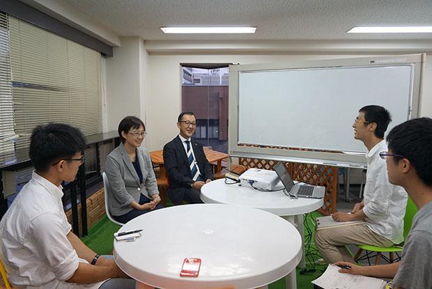 gonkiya2017-2