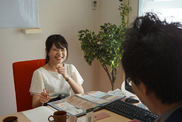 read-watashigoto_10