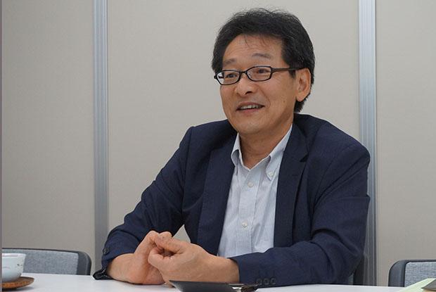 fukushikoubou-3