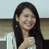 aisansan_chisa