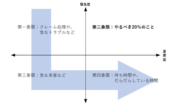 nobushi-terrace_5