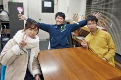 blog20180405_3