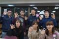 henshuu-20180423_1