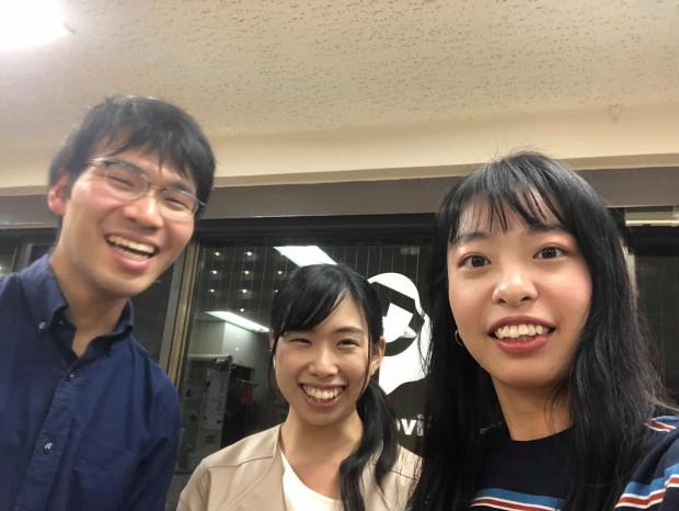201809編集会議_4