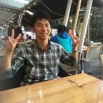 亮安本_avatar_1541494364-150x150