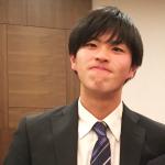 佐藤-拓満_avatar_1513140350-150x150