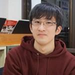 雄哉菅野_avatar_1521024002-150x150