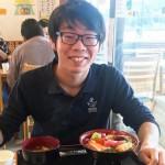 高井健次_avatar_1543395382-150x150